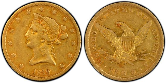 http://images.pcgs.com/CoinFacts/25139369_29407241_550.jpg
