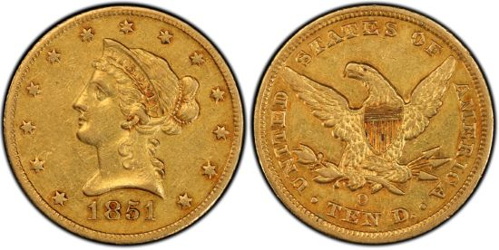 http://images.pcgs.com/CoinFacts/25139371_33214133_550.jpg