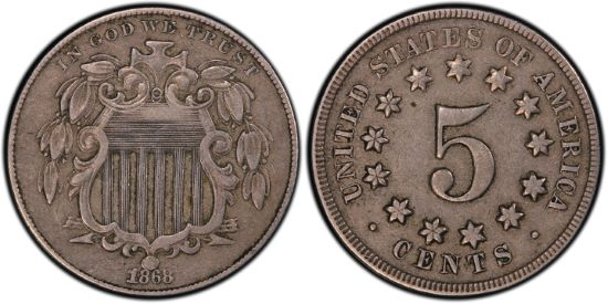 http://images.pcgs.com/CoinFacts/25140291_29721118_550.jpg
