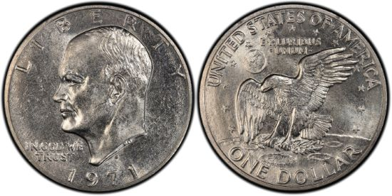 http://images.pcgs.com/CoinFacts/25140351_33961817_550.jpg