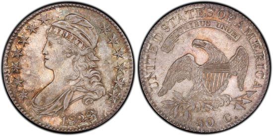 http://images.pcgs.com/CoinFacts/25141626_29198863_550.jpg