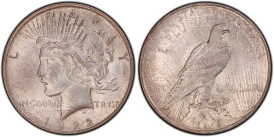 http://images.pcgs.com/CoinFacts/25142428_29761771_550.jpg