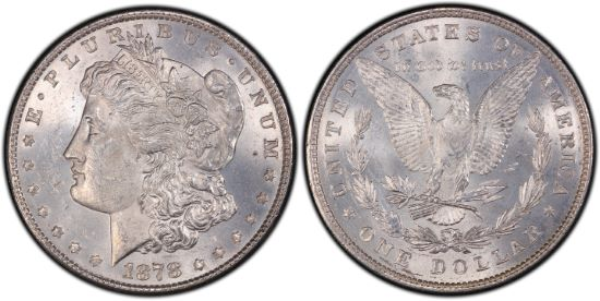 http://images.pcgs.com/CoinFacts/25142981_33208928_550.jpg