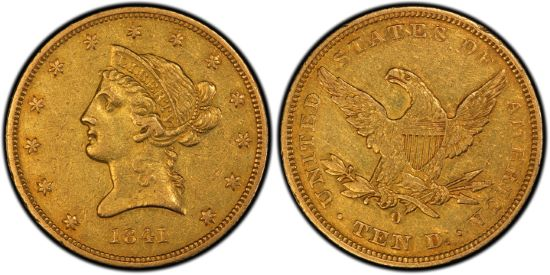 http://images.pcgs.com/CoinFacts/25144096_29667921_550.jpg