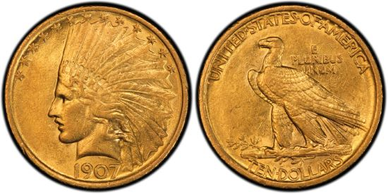 http://images.pcgs.com/CoinFacts/25144222_29668743_550.jpg