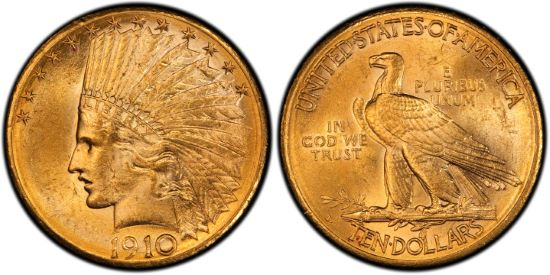 http://images.pcgs.com/CoinFacts/25144223_29668746_550.jpg