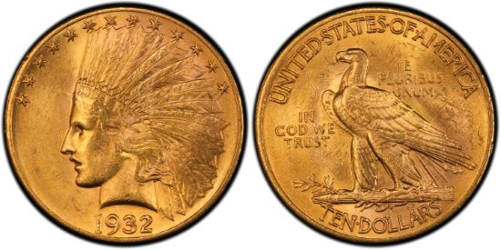 http://images.pcgs.com/CoinFacts/25144226_29668819_550.jpg