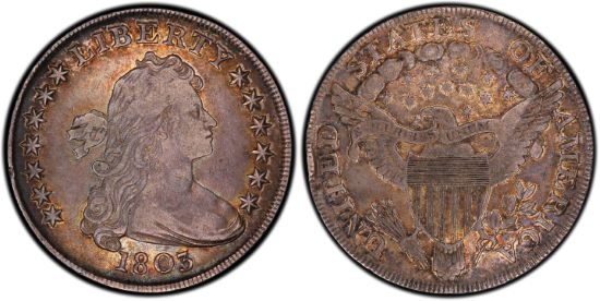 http://images.pcgs.com/CoinFacts/25145246_29205652_550.jpg