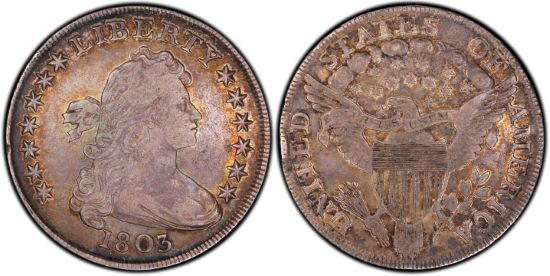 http://images.pcgs.com/CoinFacts/25145246_33210851_550.jpg