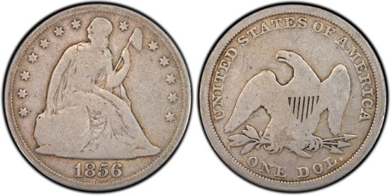 http://images.pcgs.com/CoinFacts/25147045_29432572_550.jpg
