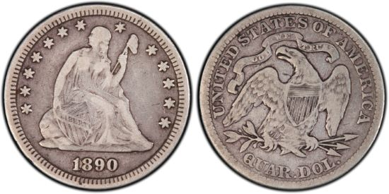 http://images.pcgs.com/CoinFacts/25147125_29435055_550.jpg