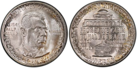 http://images.pcgs.com/CoinFacts/25147185_29413828_550.jpg