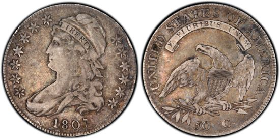 http://images.pcgs.com/CoinFacts/25148039_29447001_550.jpg