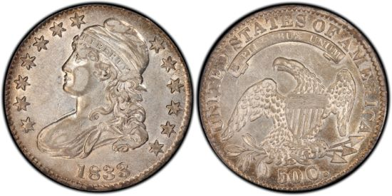 http://images.pcgs.com/CoinFacts/25148041_29447034_550.jpg