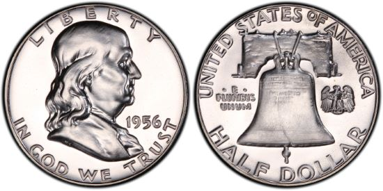 http://images.pcgs.com/CoinFacts/25148347_29761838_550.jpg