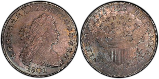 http://images.pcgs.com/CoinFacts/25148355_3451977_550.jpg