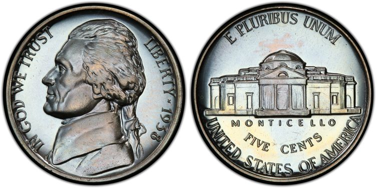http://images.pcgs.com/CoinFacts/25150102_59461069_550.jpg
