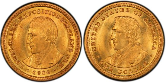 http://images.pcgs.com/CoinFacts/25150498_29619822_550.jpg