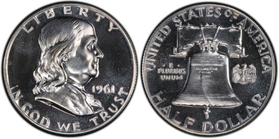 http://images.pcgs.com/CoinFacts/25151010_29422156_550.jpg