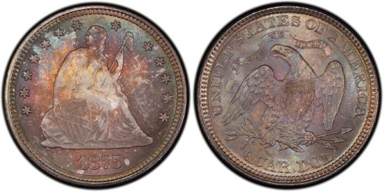 http://images.pcgs.com/CoinFacts/25151459_29311277_550.jpg