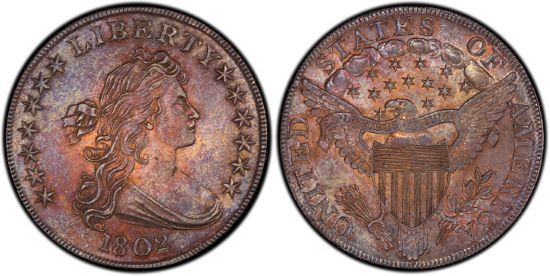 http://images.pcgs.com/CoinFacts/25151462_29317144_550.jpg
