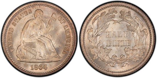 http://images.pcgs.com/CoinFacts/25151465_29317260_550.jpg