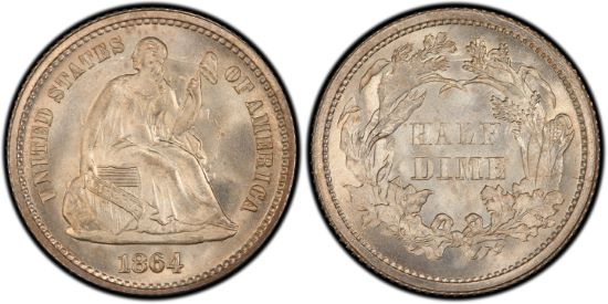http://images.pcgs.com/CoinFacts/25151465_33163297_550.jpg