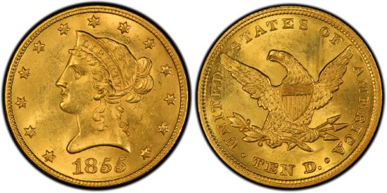 http://images.pcgs.com/CoinFacts/25152156_1562711_550.jpg
