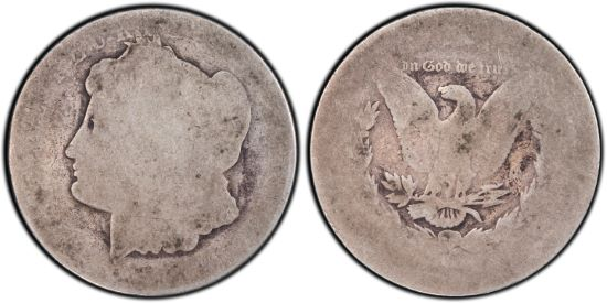 http://images.pcgs.com/CoinFacts/25153982_29435082_550.jpg