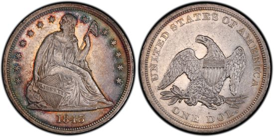 http://images.pcgs.com/CoinFacts/25154671_33208997_550.jpg