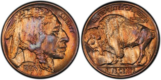 http://images.pcgs.com/CoinFacts/25155627_29396195_550.jpg