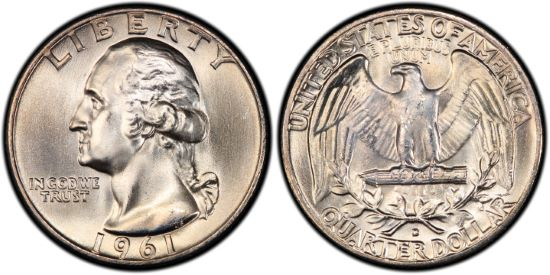http://images.pcgs.com/CoinFacts/25156289_29424155_550.jpg