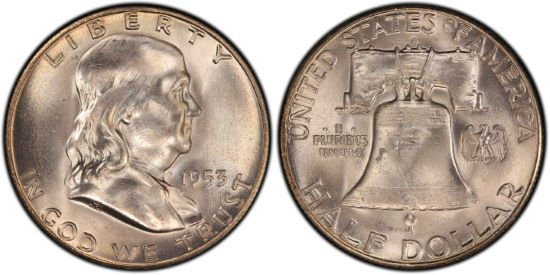 http://images.pcgs.com/CoinFacts/25156924_33616151_550.jpg