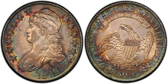 http://images.pcgs.com/CoinFacts/25157223_41360931_550.jpg