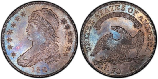 http://images.pcgs.com/CoinFacts/25159612_33208902_550.jpg