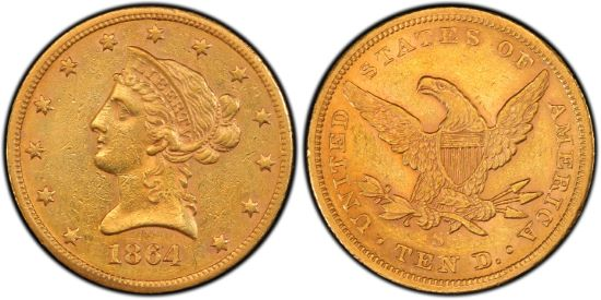 http://images.pcgs.com/CoinFacts/25170794_29299964_550.jpg
