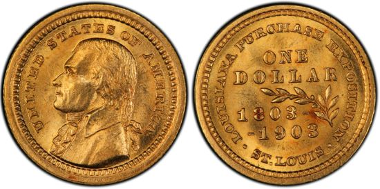 http://images.pcgs.com/CoinFacts/25171711_33212459_550.jpg