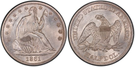 http://images.pcgs.com/CoinFacts/25172070_29592413_550.jpg