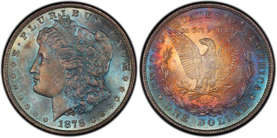 http://images.pcgs.com/CoinFacts/25172129_29672836_550.jpg