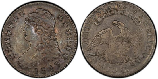 http://images.pcgs.com/CoinFacts/25173283_45679999_550.jpg