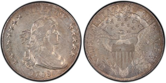 http://images.pcgs.com/CoinFacts/25174102_29447693_550.jpg
