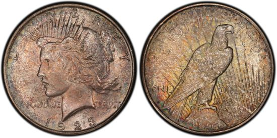 http://images.pcgs.com/CoinFacts/25174891_44521345_550.jpg