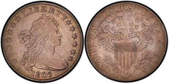 http://images.pcgs.com/CoinFacts/25175016_29673027_550.jpg