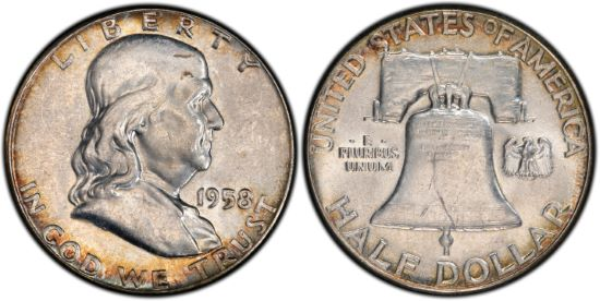 http://images.pcgs.com/CoinFacts/25175032_29347756_550.jpg