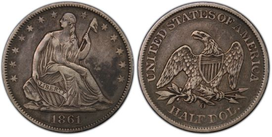 http://images.pcgs.com/CoinFacts/25181084_50793539_550.jpg