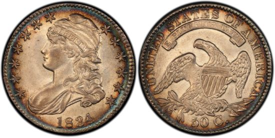 http://images.pcgs.com/CoinFacts/25181707_41360952_550.jpg