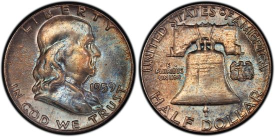http://images.pcgs.com/CoinFacts/25184665_32411948_550.jpg