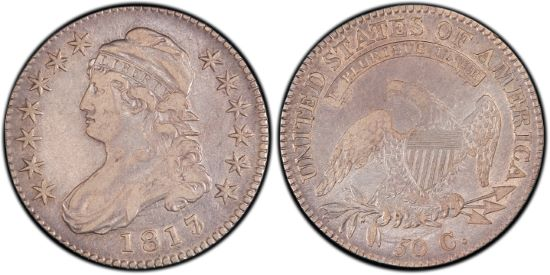 http://images.pcgs.com/CoinFacts/25185807_33237840_550.jpg