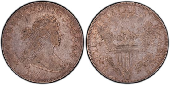 http://images.pcgs.com/CoinFacts/25185862_29583428_550.jpg