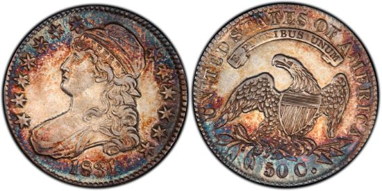 http://images.pcgs.com/CoinFacts/25186214_29603913_550.jpg